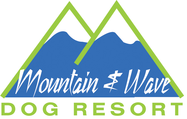 Mountain and Wave Dog Resort